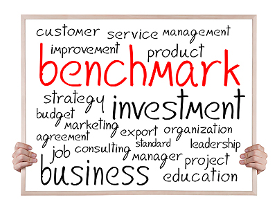 Benchmarking and analyses